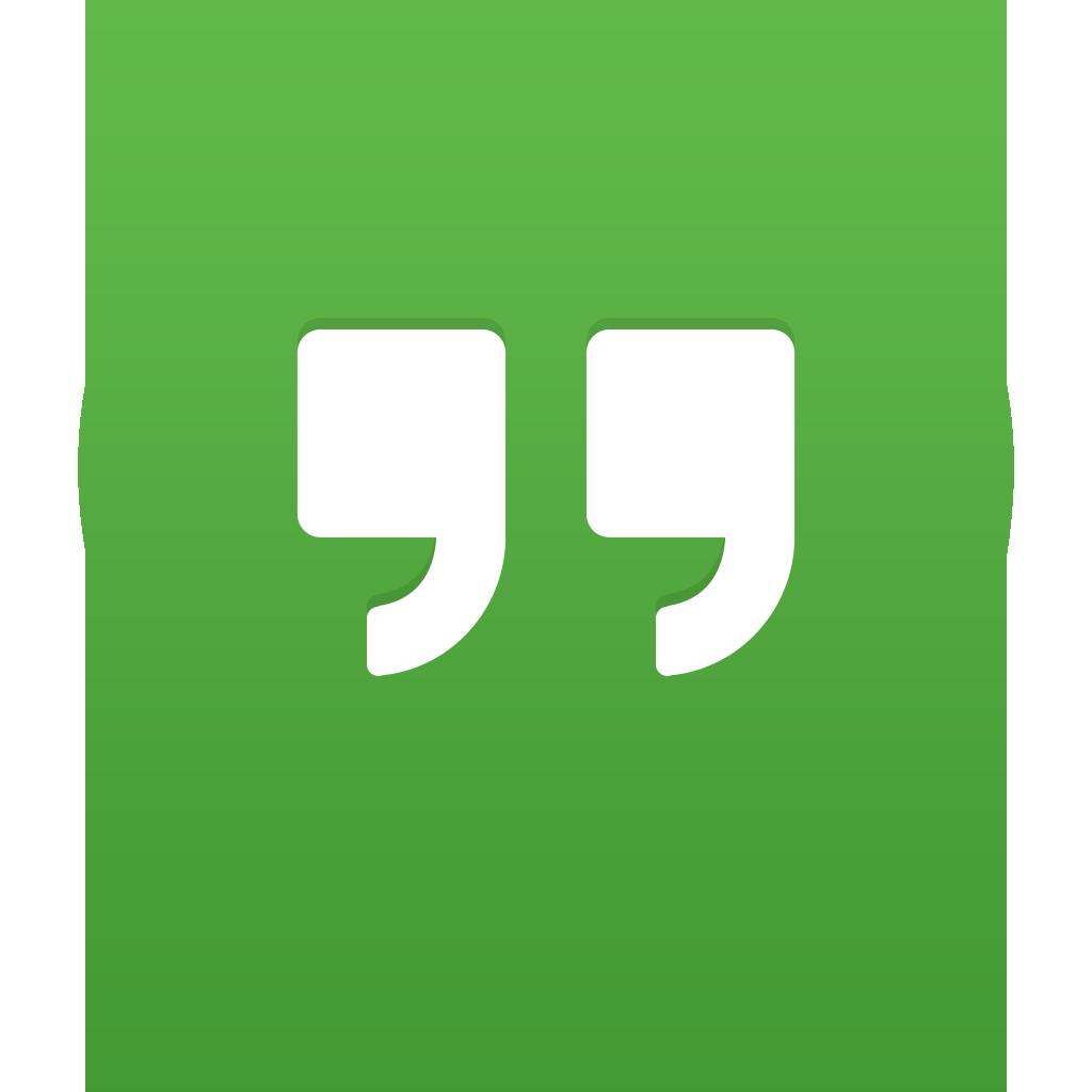 Google Hangouts و بروزرسانی برای اندروید