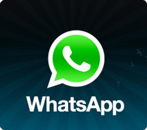 برنامه واتس آپ جاوا نسخه جدید،whatsApp 2.12.25