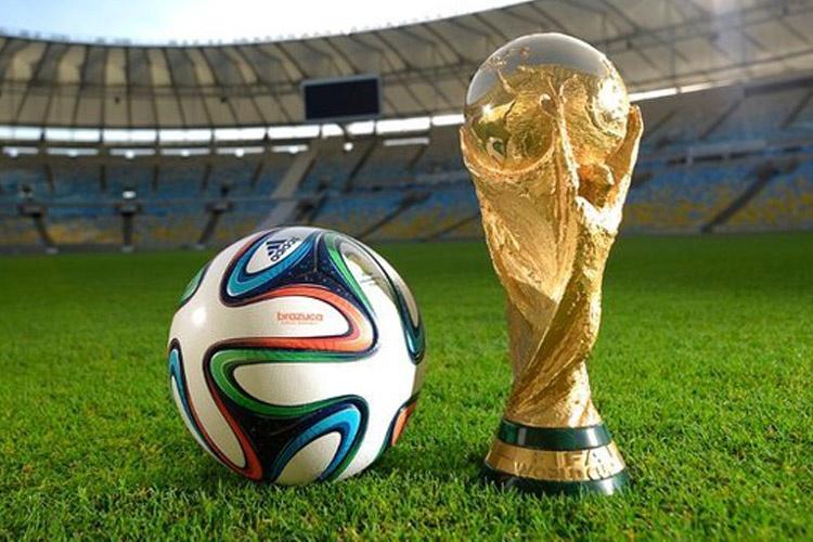 در خصوص برازوکا توپ جام جهانی 2014 بیشتر بدانید