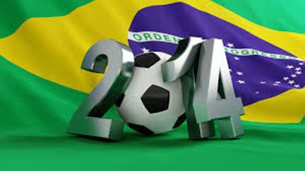 سایت هایی برای مشاهده رایگان و آنلاین جام جهانی 2014