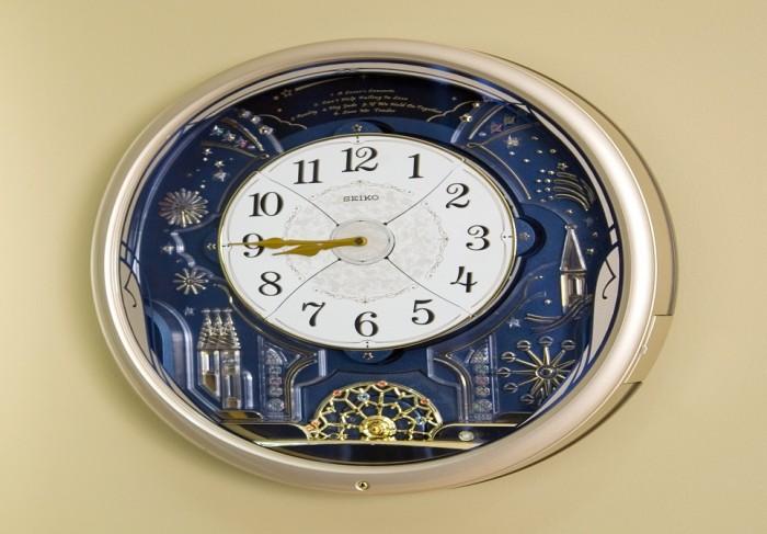 مدل های عجیب از ساعت