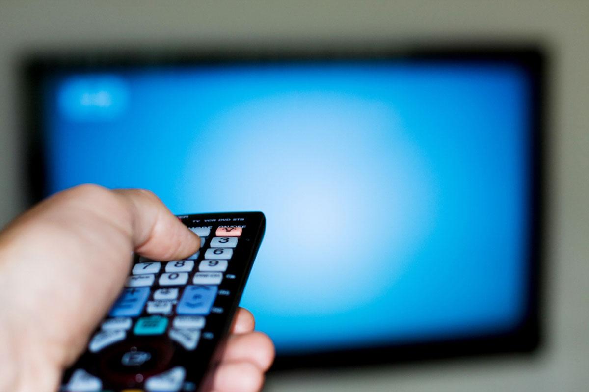 برندهای برتر توليد کننده تلويزيون در جهان