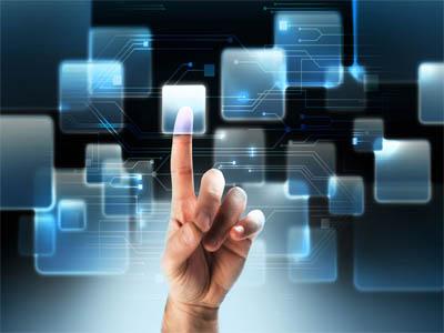 تخلفات بازار را با پیامک اطلاع دهید