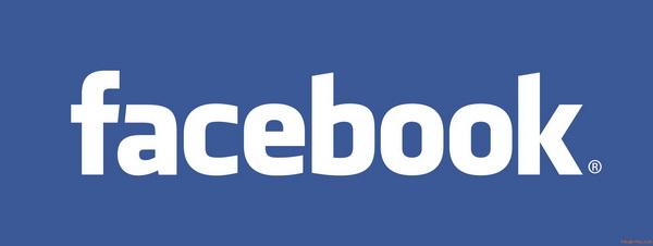 آموزش تنطیمات امنیتی فیس بوک بخش privacy