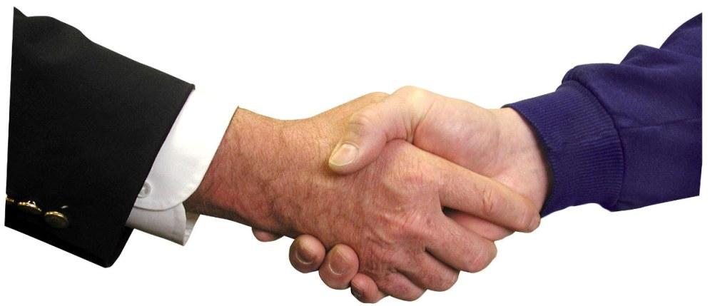 آگهی استخدام شرکت فناوری اطلاعات رستاک سپنتا