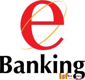 ضرورت توسعه بانکداری الکترونیک در ایران