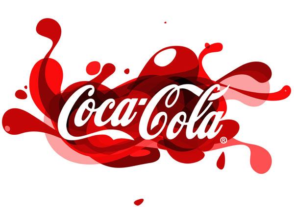 تیزر تبلیغاتی کوکاکولا در خصوص جام جهانی برزیل