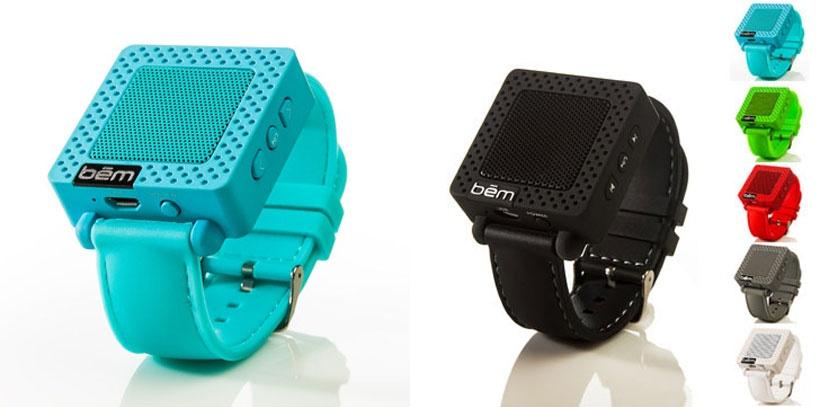 معرفی لپتاپهای 11 و 13 اینچی Inspiron دل با قابلیت چرخش 360 درجه