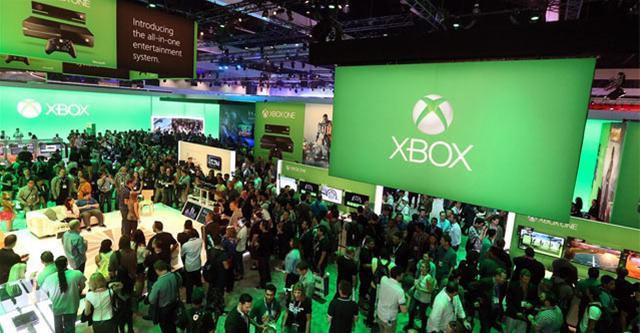 بهترین بازی های نمایشگاه E3 2014