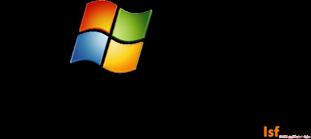 اکتیو دایرکتوری(Active Directory) چیست؟