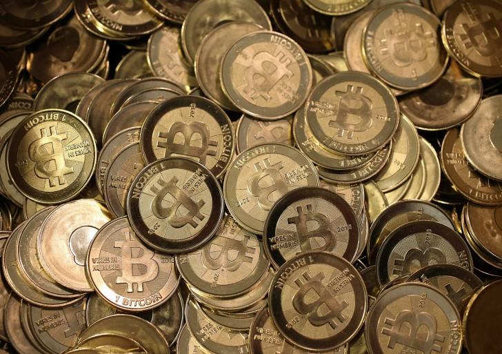 بیت کوین چیست؟ همه چیز در خصوص پول دیجیتالی