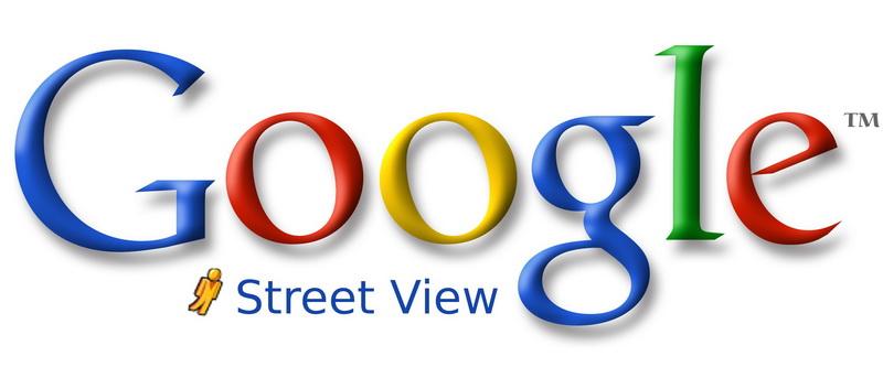 Street Viewویژگی جدیدGoogle Mapبرای جام جهانی برزیل