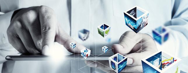 معرفی هوشمندترین شرکتهای فناوری جهان