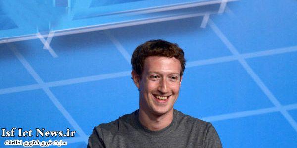 دلیل عجیب استفاده از رنگ آبی در طراحی فیسبوک