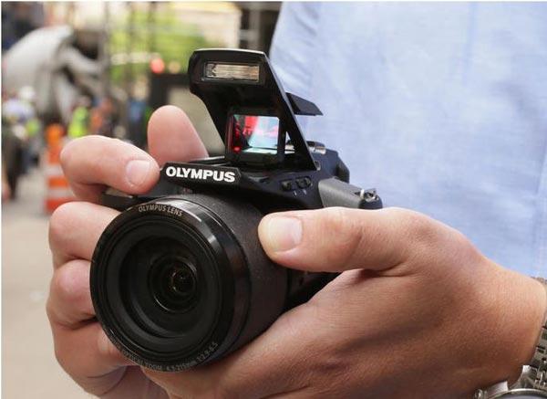 بهترین دوربینهای 2014 برای کاربری خانگی