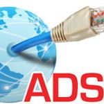 برترین اپراتورهای ADSL در زمستان ۹۵/ نظرسنجی از ۳۵ هزار کاربر