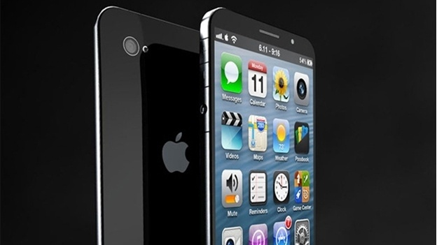 iPhone 6 از دوربین کدام گوشی استفاده می کند