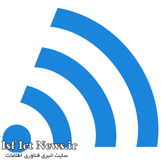 روش تغییر رمز WiFi در انواع مودم ها