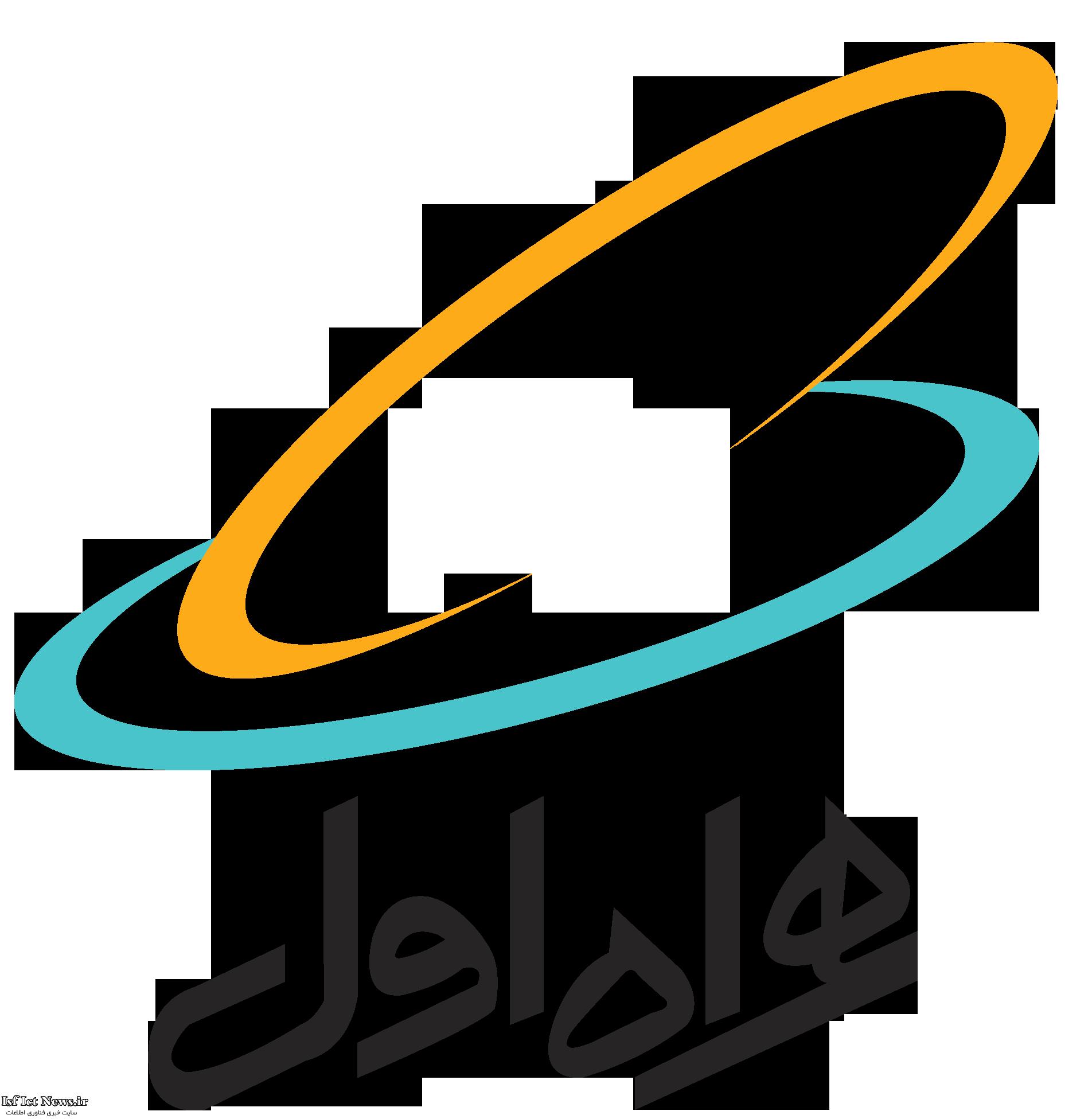 مدیرعامل همراه اول از تست نسل سوم موبایل در چند استان خبرداد: تکلیف دریافت مجوز این هفته مشخص میشود