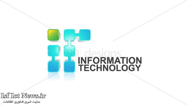 نامگذاری شرکت بزرگ تکنولوژی در طول تاریخ