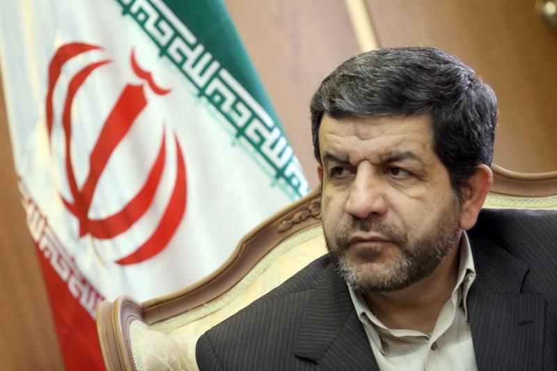 استارتاپ ویکند چیست و چگونه در ایران برپا می شود؟