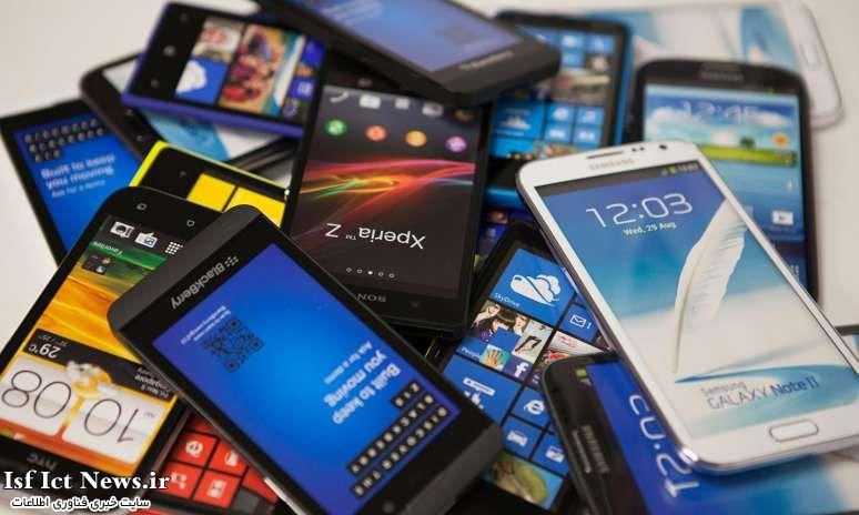 وزیر ارتباطات: وایبر کند نشده؛ پیامرسانهای موبایلی تحت نظارتاند