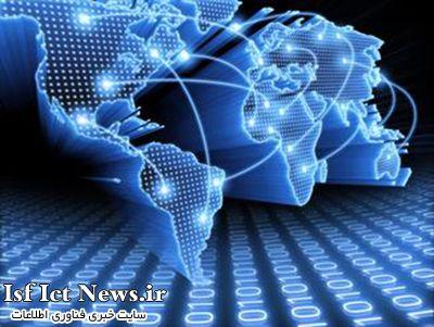 یک دهه تلاش بیفرجام در تنظیم بازار اینترنت کشور