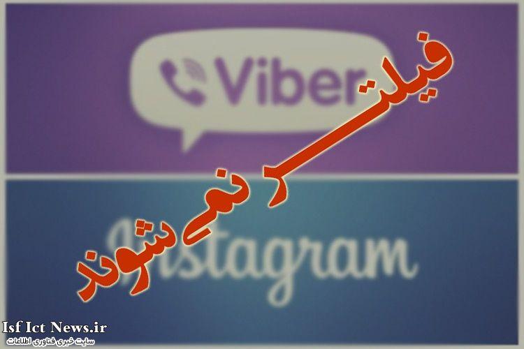 روحانی :شبکه ملی اطلاعات باید دارای جاذبه و دسترسی آسان باشد