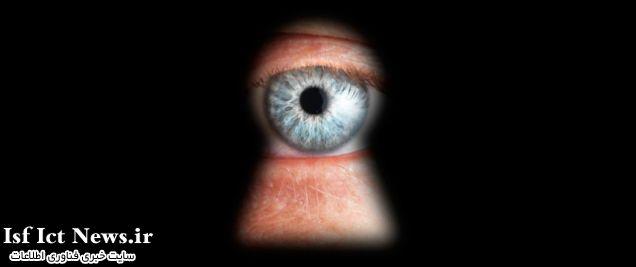 ارتباط بدافزار Regin به آژانس های امنیتی آمریکا و انگلستان