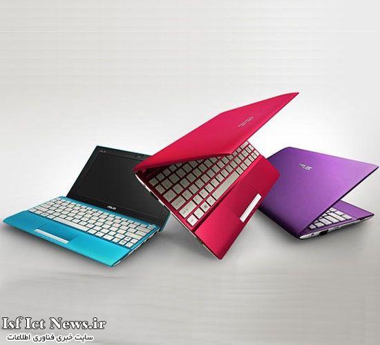 بهترین لپ تاپ های سال ۲۰۱۴ از نگاه PCWorld