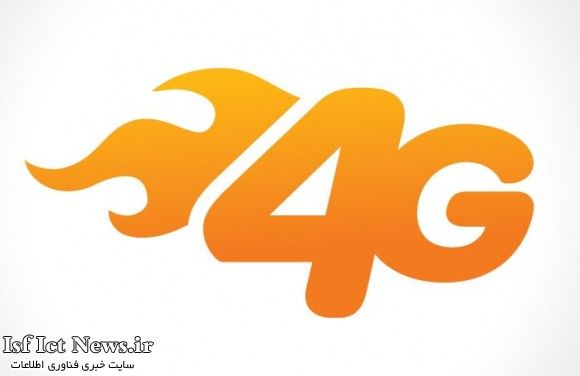 دانستنی هایی برای طرز استفاده از 4G و LTE