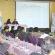 برگزاری کارگاه آموزشی  محصولات سازمانی امنیتی ESET