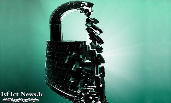 پیش بینی کسپرسکی از تهدیدات سایبری سال آینده؛ هکرها سال ۲۰۱۵ به کجا حمله میکنند؟