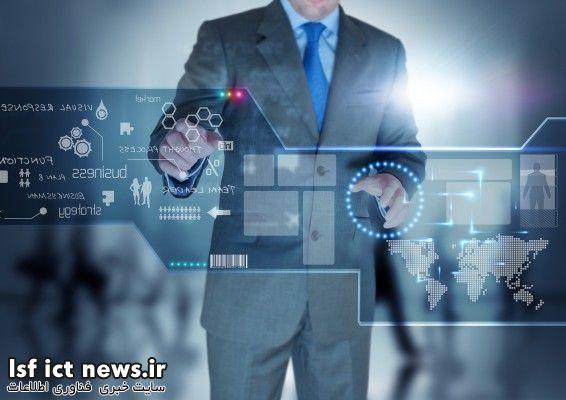 ۴ فناوری که دنیای تجارت را برای همیشه تغییر داد
