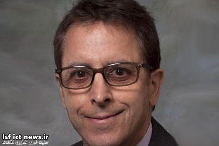 جمشید قاجار در راس بزرگترین پروژه بررسی صدمات مغزی دنیا