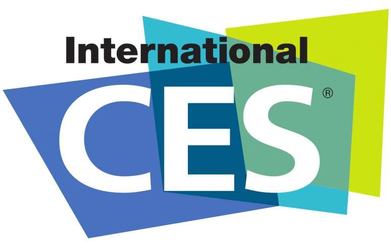 تبلت های معرفی شده در CES