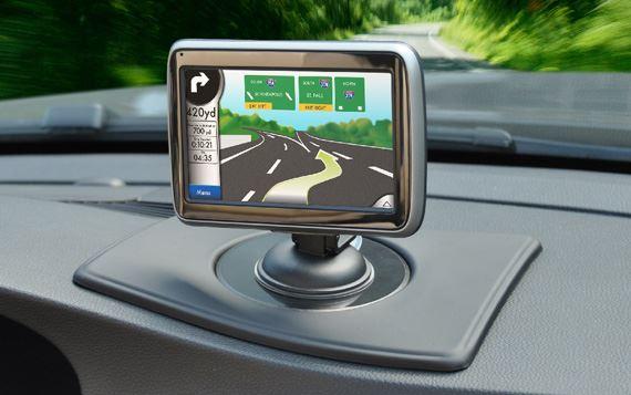 فناوری های پیشرفته در آینده صنعت خودرو