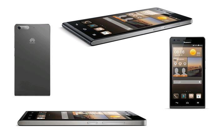 بهترین گوشی های هوشمند بازار با قیمت زیر ۶۰۰ هزار تومان - بهمن ماه