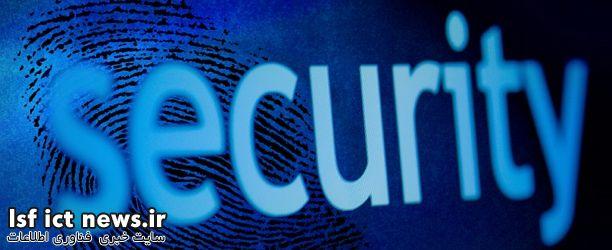 نکاتی در خصوص امنیت وبسایت که باید بدانید