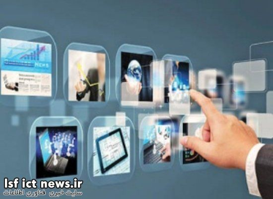 توضیحات وزیر ارتباطات درباره خبر هک سیم کارت های ایرانسل و جاسوسی غرب از ایران
