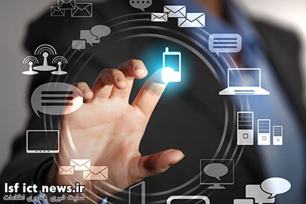 راه اندازی شبکه استانهای مجازی در کشور