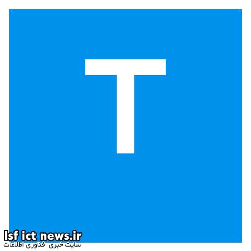 LTE در جزیره کیش