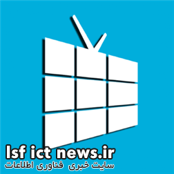 Irangate TV-پخش اینترنتی کانالهای صدا و سیما در موبایل