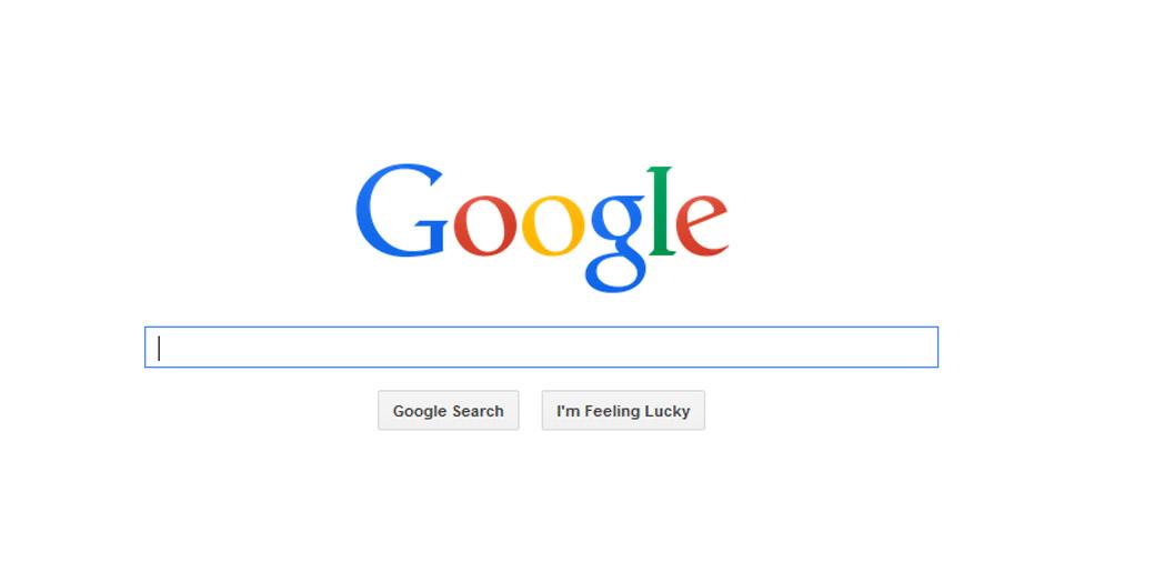 ترفندهای مفید جستجوی گوگل که شاید آنها را نشناسید