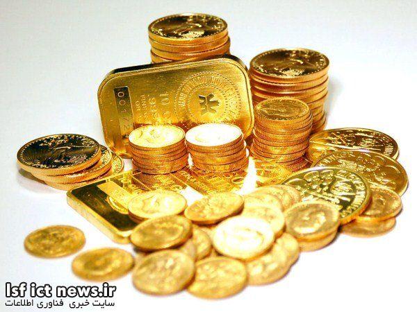 بیل گیتس : ثروتمند ترین فرد جهان با ۷۹.۲ میلیارد دلار دارایی
