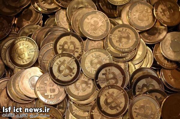 رواج پول مجازی در کشور/ تدوین مقررات برای «بیت کوین» کلید خورد
