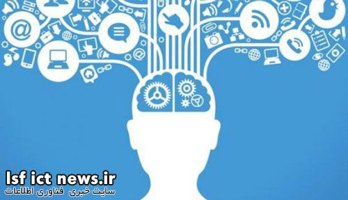 گفتگویی صمیمانه با فرهاد رهنما : ایجاد تغییری مثبت با فناوری اطلاعات