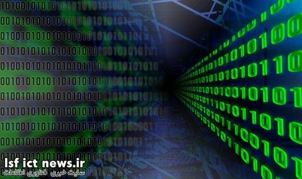 نکاتی برای جلوگیری از مصرف بالای حجم اینترنت