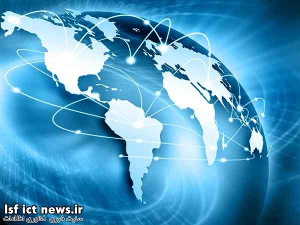 جنجالهای اینترنت ملی/ تلاش برای توسعه پهنای بانداینترنت بین الملل