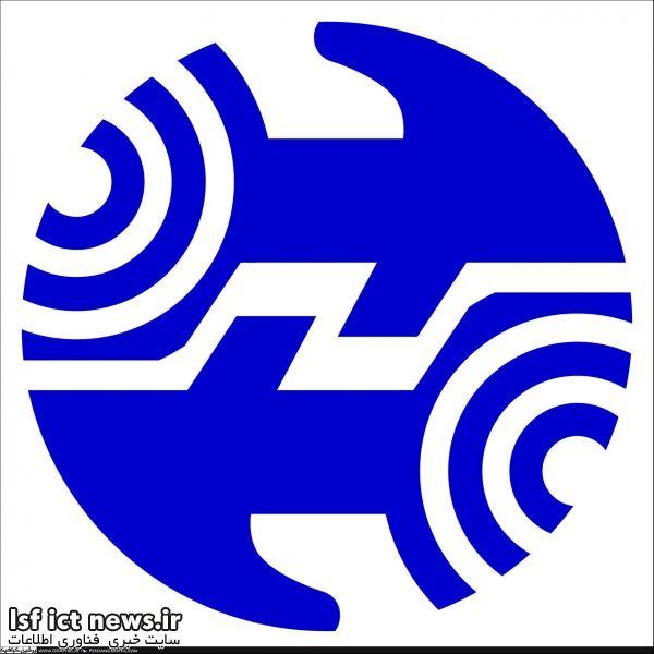 تغییر لوگوی شرکت های تکنولوژی از ابتدا تاکنون